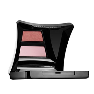 Illamasqua Blush Duo - Katie and Ambition