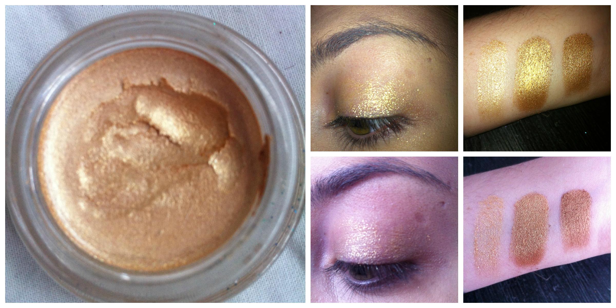 Maybelline Eye Studio Colour