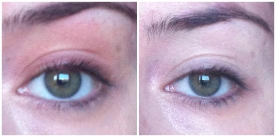 Benefit Lemon Aid Colour Correcting Eyelid Primer